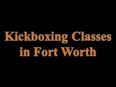 Kickboxing Classes in Fort Worth Kickboxing Classes, Mma Gloves, Brazilian Jiu Jitsu, Mixed Martial Arts, Muay Thai, Fort Worth