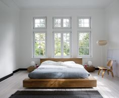 #Ethnicraft #Madra #Bedroom DiAiSM TJANN ACQUiRE UNDERSTANDiNG ACQUiRE DeSiGN UNDERSTANDiNG ATTAism atElIEr dIA