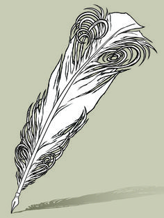 illustration tattoo design - Buscar con Google