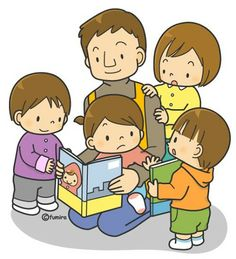 Lectura Cartoon Kids, Cute Cartoon, Cartoon Clip, Daily Schedule Preschool, Picture Exchange Communication System, Ticket Template Free, Animation Schools, Color Flashcards, Image Clipart
