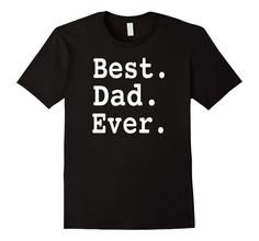 Gift idea for dad $19.99 on Amazon