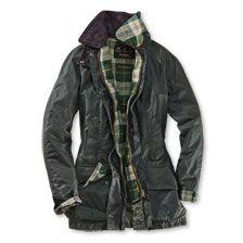 f78a76752289f7 Wachsjacke  Beadnell  von Barbour bestellen - THE BRITISH SHOP - englische  Kleidung online günstig
