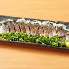 個室海鮮居酒屋 魚盛 新宿三丁目店 メニュー:魚盛・料理紹介 - ぐるなび