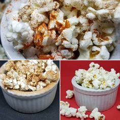 Fresh Popcorn in Montreal Popcorn, Montreal, Catering, Snacks, Fresh, Recipes, Travel, Appetizers, Catering Business