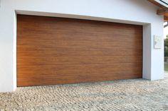 Brama  rezydencjalna Cabinet, Storage, Furniture, Home Decor, Clothes Stand, Purse Storage, Decoration Home, Room Decor, Closet