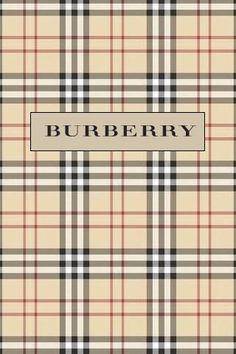 burberry_logo3.jpg (320×480)
