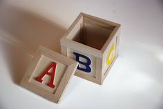 abc storage - Sök på Google