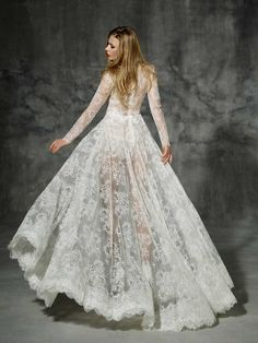 d369744123e3a5f Свадебные Платья, Свадебные Наряды, Свадебная Одежда, Бохо Свадебное Платье,  Народный, Бохо