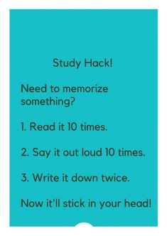 Awesome hacks tips info are readily available on our internet site. Read more an. - Awesome hacks tips info are readily available on our internet site. Read more and you will not be s - College Life Hacks, Life Hacks For School, School Study Tips, School Tips, Life Hacks For Students, Simple Life Hacks, Useful Life Hacks, 1000 Life Hacks, Study Skills