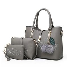 7165aa41efeb 2018 fashion Women handbag designer women bags brands high quality shoulder  bag patchwork ladies tote bolsas LB05  womenba…
