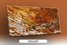Exotic Granite have the highest quality, with a high-gloss surface. Typically, the prices go up as the item becomes more rare and exotic. This rarity guarantees you get a Kitchen countertops or bathroom vanities not seen anywhere else. Our classic granite selection is from high quality material as well, but the rare, precious