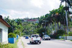 LIFE LATELY: Uskonnosta, valkoisesta noidasta ja turvallisuudesta | Red Stripe Montego Bay Jamaica www.miffas.com