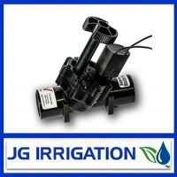 Is this true? Yes! We said it previously and saying it now, the irrigation products at the JG Irrigation Store are reliable, convenient and safe.