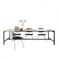 Table de repas VIPP