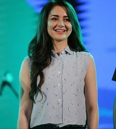 Lovely Girl Image, Cute Girl Photo, Girls Image, Hania Amir, Profile Pictures Instagram, Pakistani Actress, Pakistani Dramas, Cute Faces, Celebs