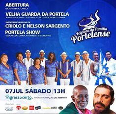 www.gresportela.com.br