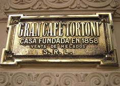 Above the famous Cafe Tortoni on Avenida de Mayo, Buenos Aires, is the National Academy of Tango. 3-hour studio lessons are ~$5