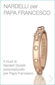 #anello #nardelli