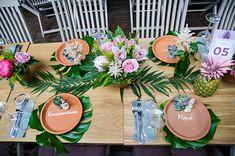 tropical-decoration-ideas (2)