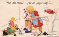 Pour préparer le fête des mères, voici quelques poupées à vendre ,pour gâter votre maman ou pour vous faire gâter...