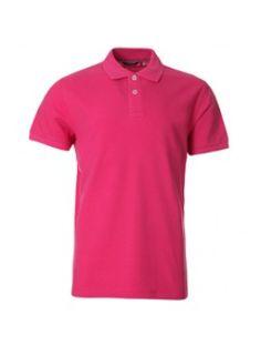 #polo #t-shirts #wholesale @alanic