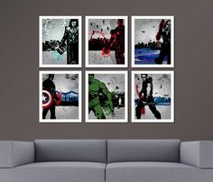 ★ YOULL RECEIVE 1 art print, does not include frame. ★ DETAILS Art Prints are printed with Original Epson Ink on High Quality Epson Archival