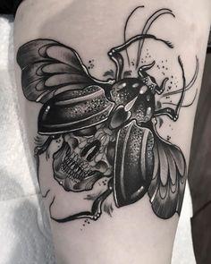 Neil_dransfield_tattoo