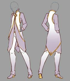Drawing clothes и anime outfits. Manga Clothes, Drawing Clothes, Fashion Design Drawings, Fashion Sketches, Anime Outfits, Cool Outfits, Male Outfits, Casual Outfits, Illustration Mode