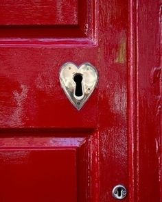 Já deixou o amor entrar hoje?
