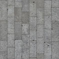 Seamless pavement texture consisting of rectangular stones with rough surface. Seamless pavement texture consisting of rectangular stones with rough surface. Paving Texture, Brick Texture, Tiles Texture, Texture Design, Autocad, Limestone Paving, Concrete Pavers, Pavement Design, Paving Pattern