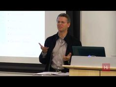 Harvard i-lab   Startup Secrets: Go to Market Strategies with Michael Skok 5 of 5