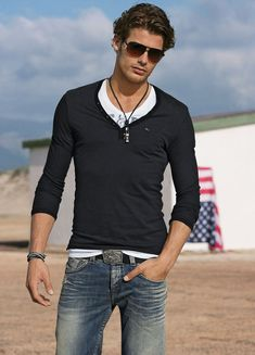 Jacey Elthalion - Portrait - Male - Masculine - Man - Editorial - Shades - Sunglasses - Fashion - Photography - Pose