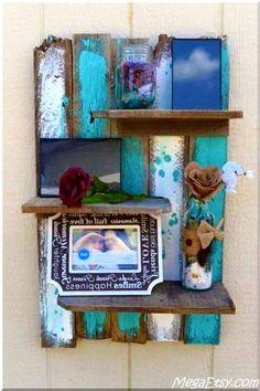 Best holz wanddeko holz wanddeko selber machen wanddeko ideen Wanddeko f r ein modernes Zuhause Pinterest