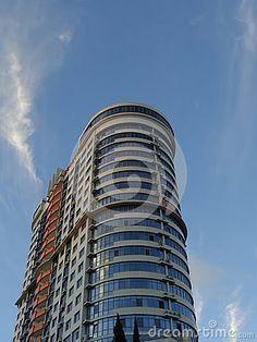 17 blue buildings rh pinterest com Tree House Window Ideas Tree House Lamp