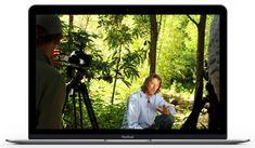 Geoff Lawton Online :: Permaculture Online
