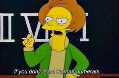 """The 100 Best Classic Simpsons Quotes: From """"Lemon of Troy"""" (Season 6, Episode 24)"""