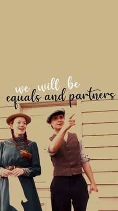 Anne with an E wallpaper Gilbert Blythe, Amybeth Mcnulty, Gilbert And Anne, Anne White, 20th Century Women, Annette Bening, Anne With An E, Anne Shirley, E 3