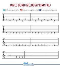 TAB_JAMES_BOND
