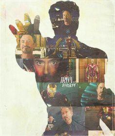 Is Tony Stark a Hero? Avengers Movies, Marvel Characters, Marvel Movies, Marvel Dc Comics, Marvel Heroes, Marvel Avengers, Tom Holland, Iron Man Tony Stark, Marvel Wallpaper