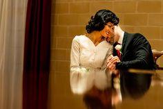 Fotografía de boda Menorca, fotografia de boda, wedding photographer, wedding, photographer Menorca, Couples, Couple Photos, Photography, Wedding, Bodas, Couple Pics, Fotografie, Mariage