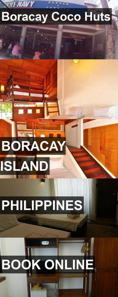 d mall in boracay philippines http www philippines addicts com