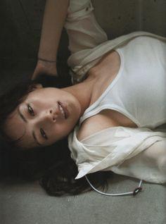 For Beautiful Human Life Japanese Beauty, Japanese Girl, Asian Beauty, Japanese Makeup, Becoming An Actress, Japanese Models, Fantasy Girl, Kawaii Girl, Sexy Asian Girls