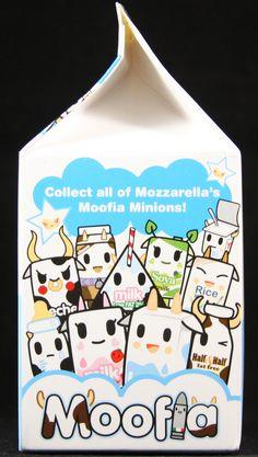 Feito à mão Primitivo Spotted Vaca//Vaca Bowl de enchimento