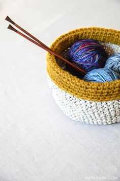 Helpful hints for photographing knitting/crochet projects.