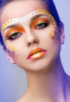 creative make up http://www.mkspecials.com/