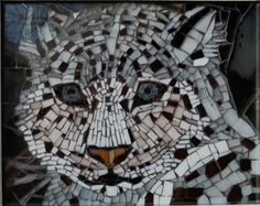 stained glass and mosaics - Bing Images