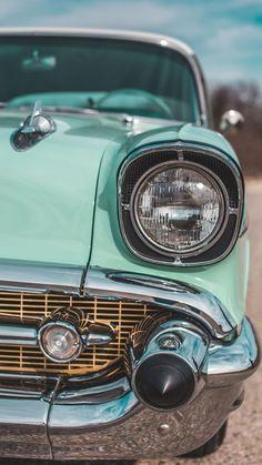 Wallpaper Retro Iphone Vintage Wallpapers 37 Ideas For 2019 Retro Cars, Vintage Cars, Retro Vintage, 50s Cars, Vintage Disney, Paper Ipad, Background Vintage, Vintage Backgrounds, Vintage Wallpapers