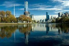 Best of Melbourne. Smart Smile Dental - Melbourne dentist practising in the Deer Park Region. Call us on 8390 5778 or book your appointment online.