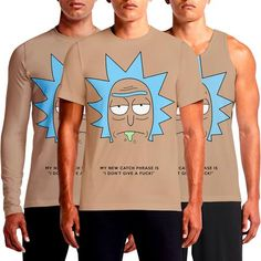 Rick And Morty T-Shirt T-Shirts Uk India Amazon T Shirt Hot Topic Scary Terry Shirts Tee Merchandise Store In Funky Online Cool Slogan Funny Quotes Shopping Graphic Tees Narcos Myntra For Guys Shop Best Stores Being Human Google Purchase Quirky Cheap Printed Maternity Pregnancy Gym Buy Ladies Order Brands Brand Cash On Delivery Cricket Team Designs Deals Teenage Awesome Joe Manufacturers Superhero Sleeveless Music Movie Message Full Sleeve Polo Printing Price Print Tantra Websites Wholesale…