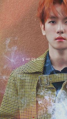 Read EXO from the story [Wallpapers + Kpop] by IatYin (bOxxb💣) with reads. fondos, kpop, etc. Chanbaek, Baekyeol, Exo Ot12, Exo Chen, Baekhyun Chanyeol, Exo Kai, Wallpapers Kpop, Exo For Life, L Wallpaper